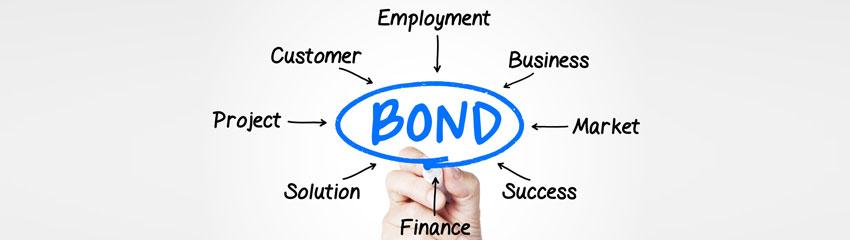 Commercial-Bonds